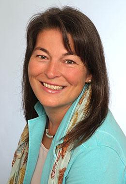 Melanie Borkenhagen