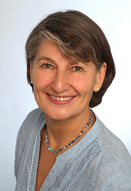 Stephanie Löffler